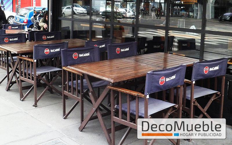 Silla plegadiza de madera f brica de sillas plegadizas for Fabrica de sillas de jardin